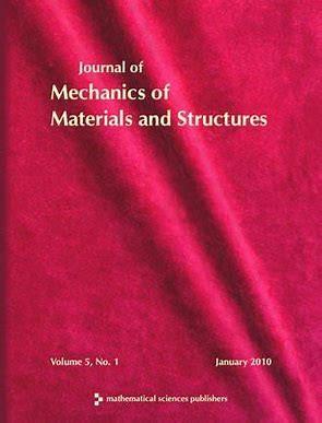 International Association of Applied Mechanics