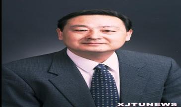 T. Wang